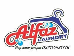 Alfaz Laundry : Jasa Laundry Daerah Balaraja Tangerang Banten
