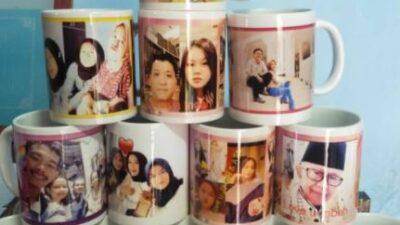 mug custom almayda store