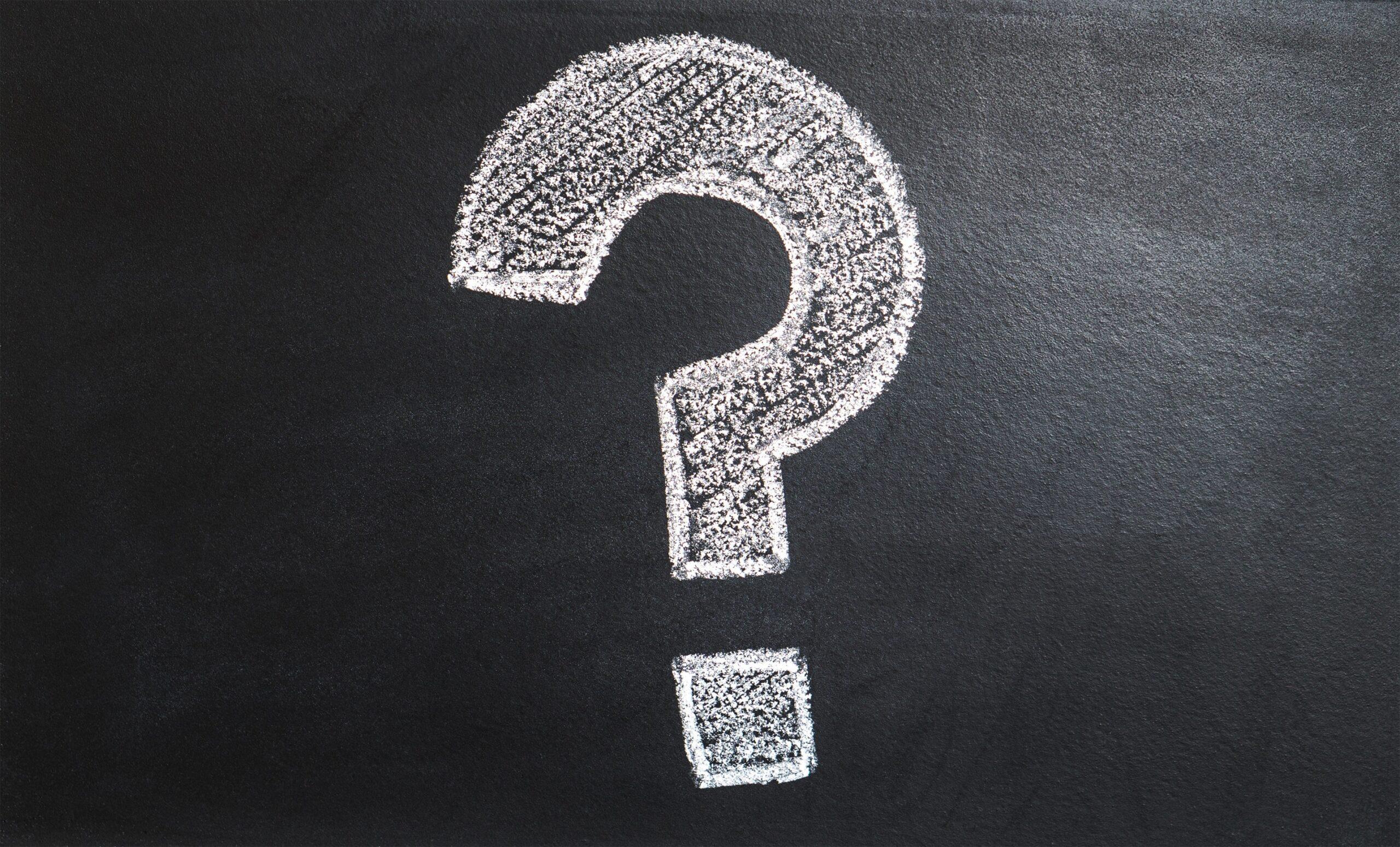 Quiz IT Management Project