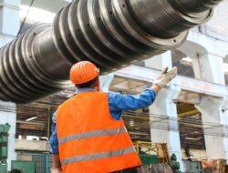 Work Breakdown Structure, Manajer Proyek Jadi Lebih Paham