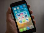Berbondong-bondong Install Telegram Dan Signal Pasca Kebijakan Baru WhatsApp