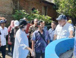 Lowongan District Coordinator Pamsimas Di Provinsi Banten, Jawa Barat, Maluku & Papua Tahun 2021