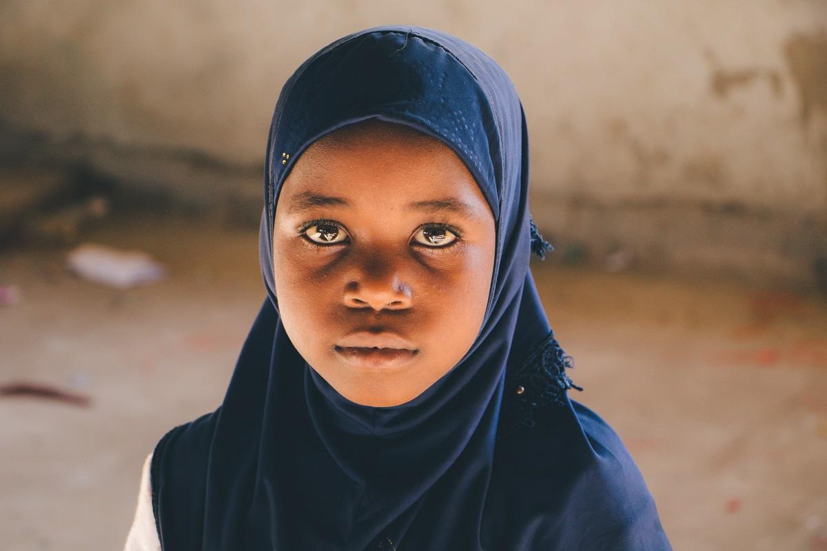 Anak Perempuan dalam Perspektif Islam