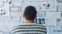 Mindset Membuat Rencana Bisnis