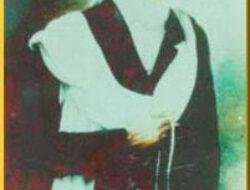 Syaikh Yusuf Al-Makassari Al-Bantani